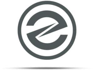 logo programu ePodatelna ikona