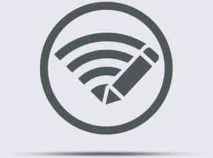 Ikona loga RemoteSign