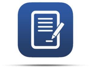 logo pdf signer+